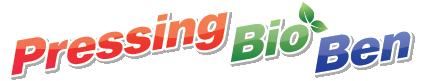 Pressing Bio Ben